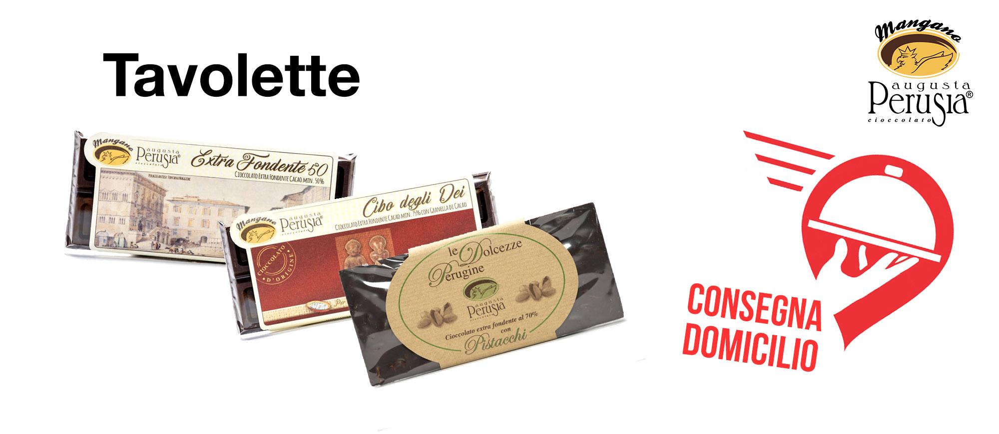 tavolette cioccolata2