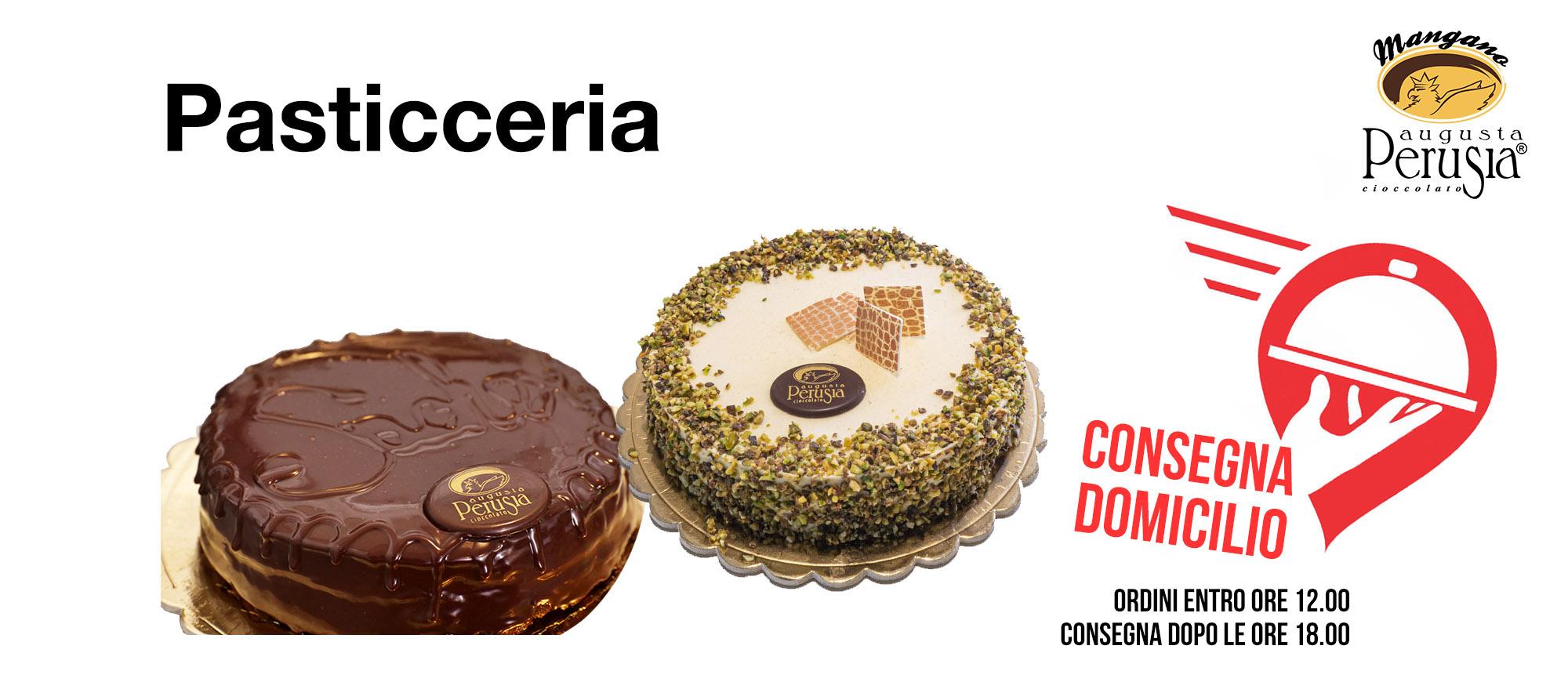 pasticceria4